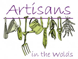 artisans-web-logo-rgb-jpeg
