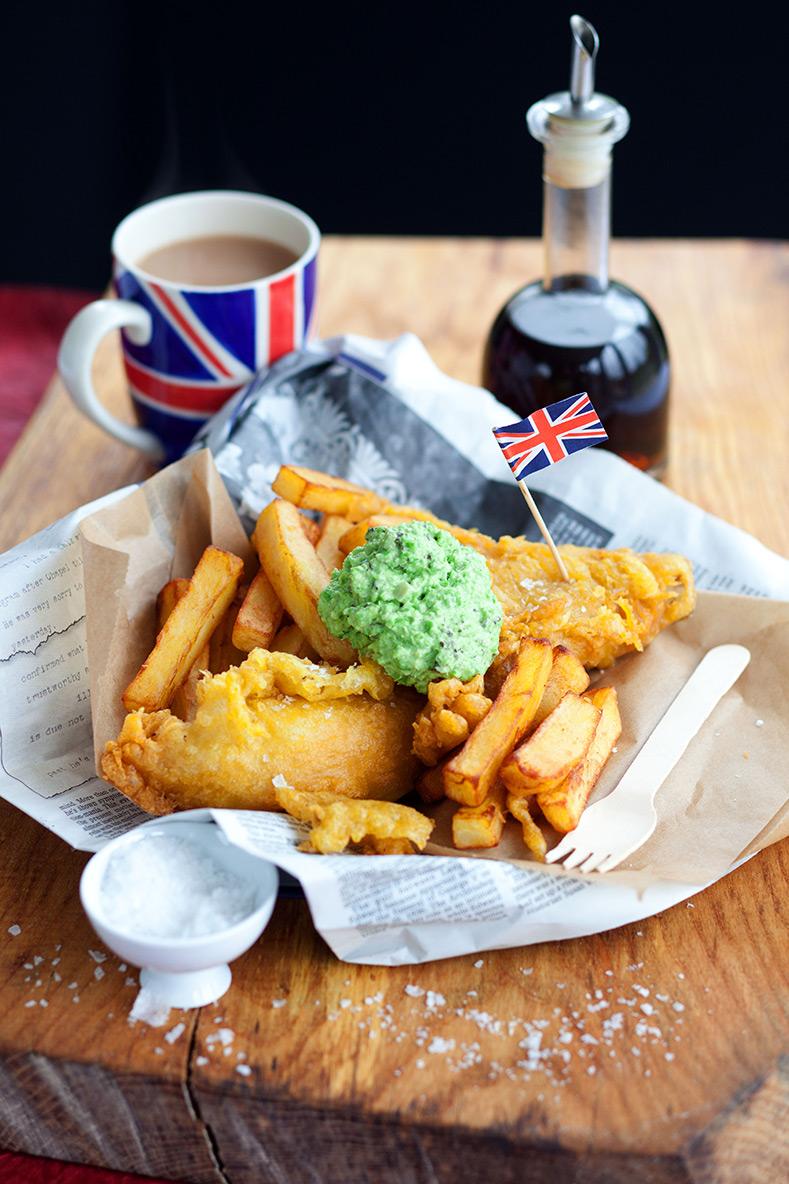 Fish,-Chip-&-Pea-Supper-edited