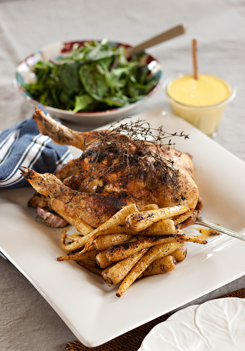 Smoked-Paprika-&-Thyme-Chicken-with-Piccolo-Parsnips-edited