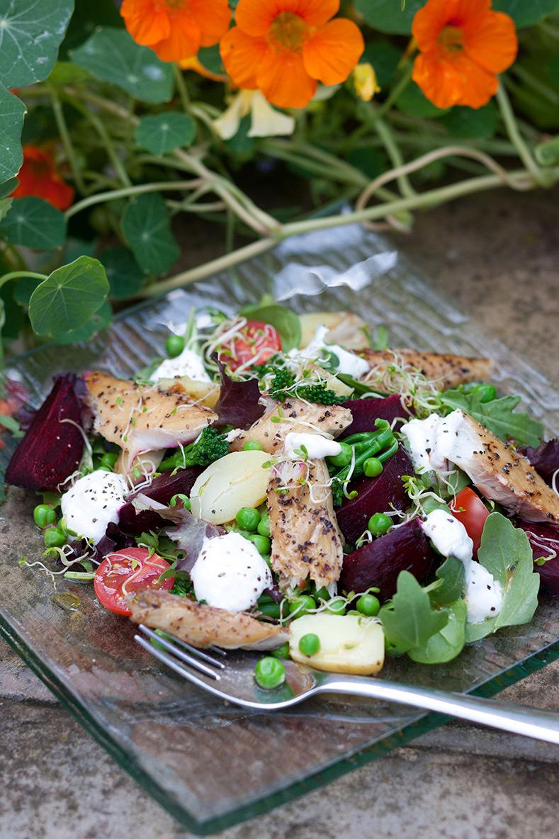 Summer-Super-Pea-Salad-edited