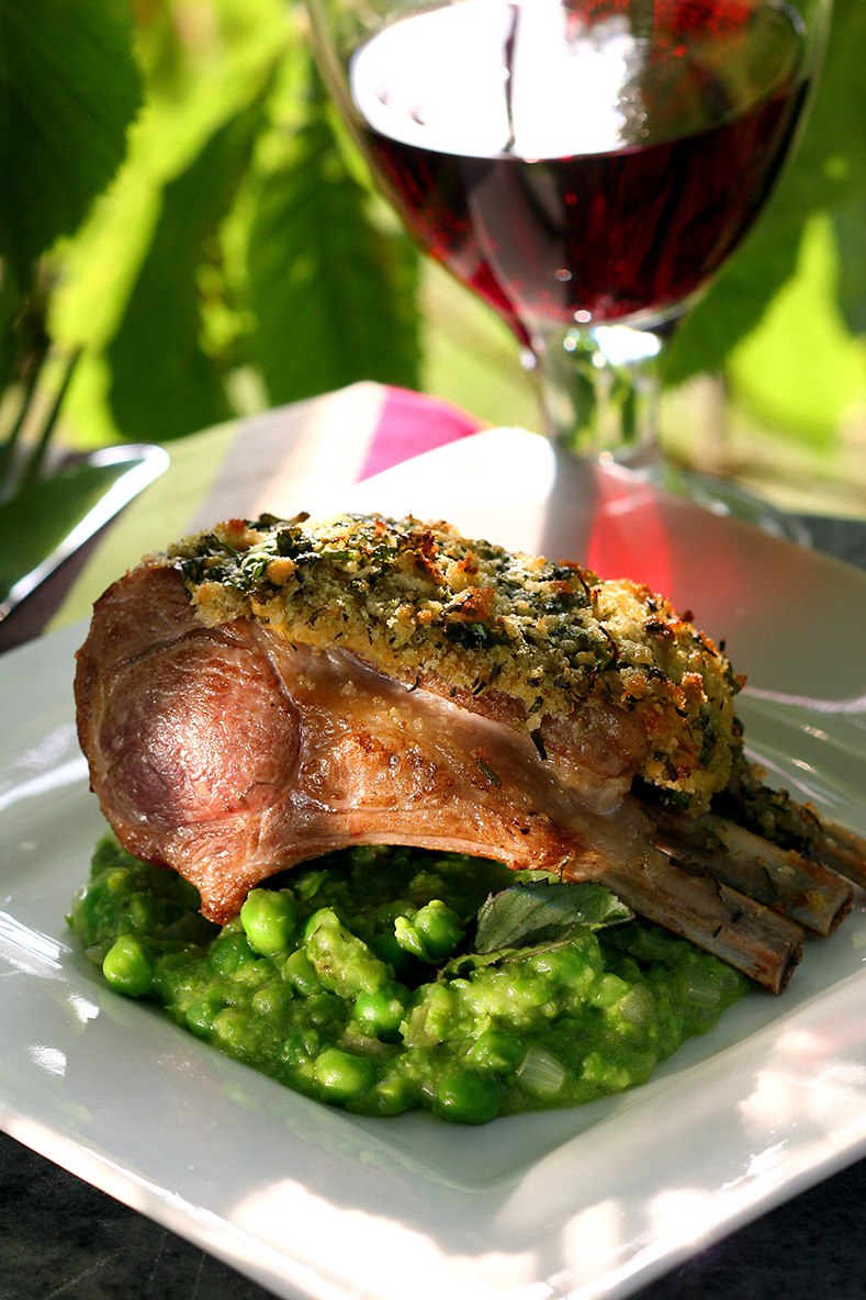 Herb-Crusted-Lamb-edited